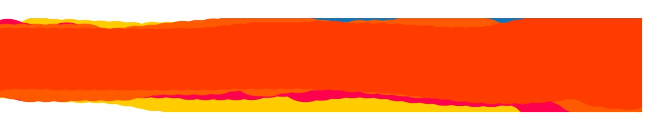 Jacks Electrical